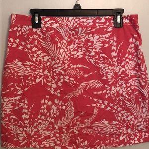 Tommy Hilfiger women's skirt
